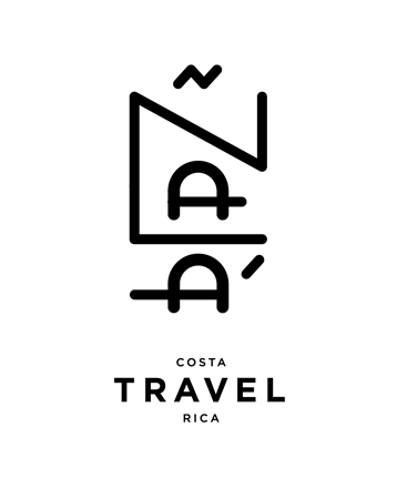 Nala Travel Costa Rican Experience
